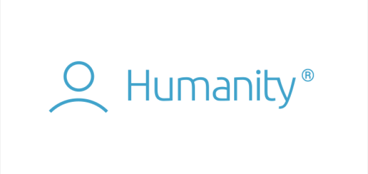 humanity-no-tagline-01